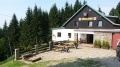 Foto: Cottage Vendlovka -